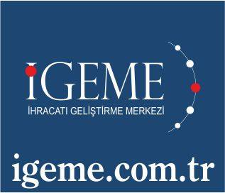 Alman yazılım devi 1 milyar dolar projesiyle Türkiye'de