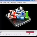 Archicad Türkçe Videolu Dersler