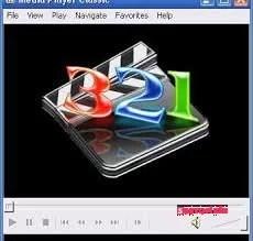 En İyi Video Oynatıcı Programları İndirin