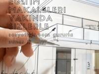mimarlık blogu