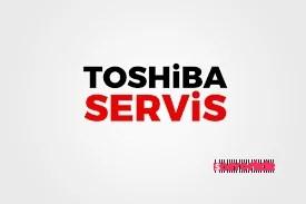 Özel İzmir Toshiba Servis Merkezi
