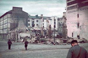 YLE:n arkistoista: Sotilaiden äänet 2: Sekasortoa ja kiperiä päätöksiä