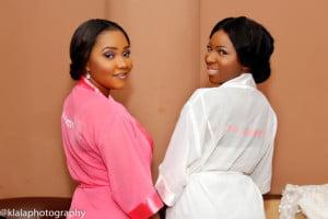 nigerian-wedding-5576