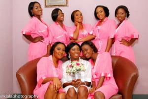 nigerian-wedding-5658