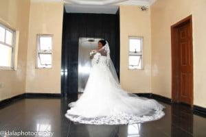nigerian-wedding-5710