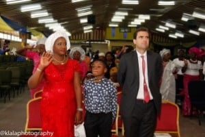 nigerian-wedding-5810