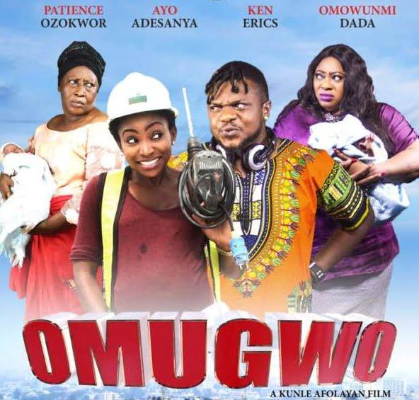 Omugwo
