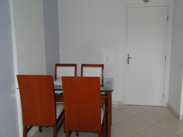 Apartamento Curicica 12