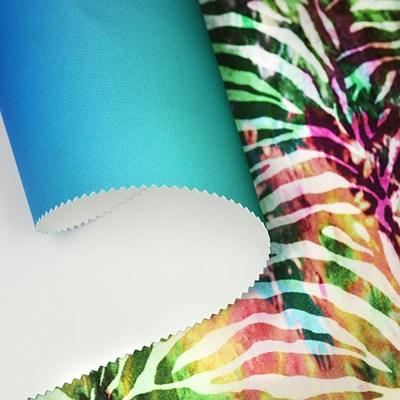 tessuti stampati