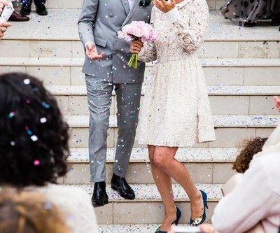 POP Up Wedding Co. | Plan a Pop Up Wedding