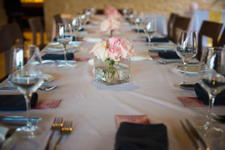 Destination wedding in Jamaica Royalton Blue Waters Resort