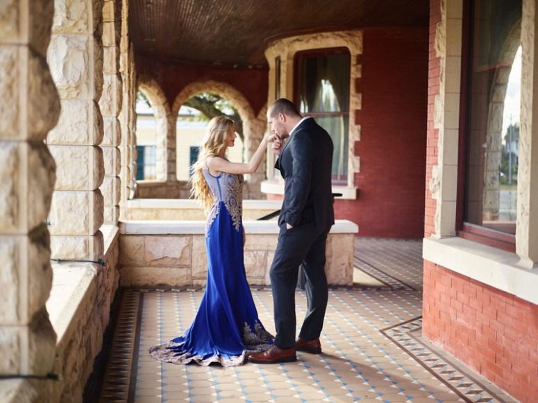 galveston texas wedding photographers