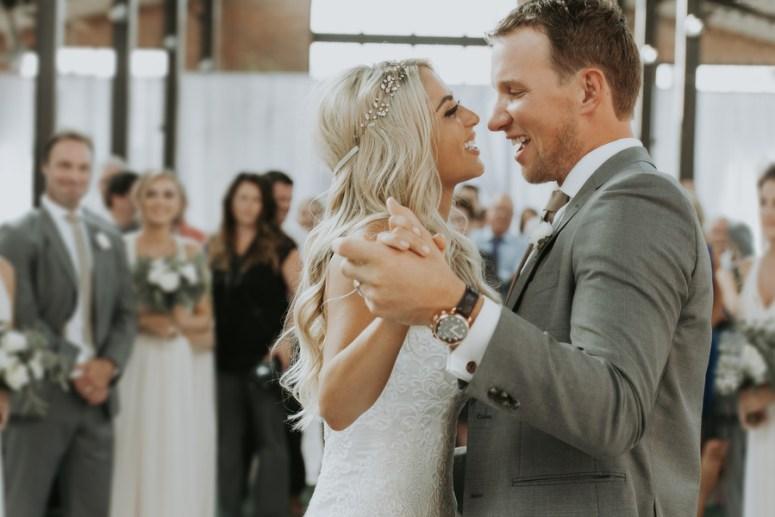 Detroit wedding photographer, detroit wedding ideas, first dance