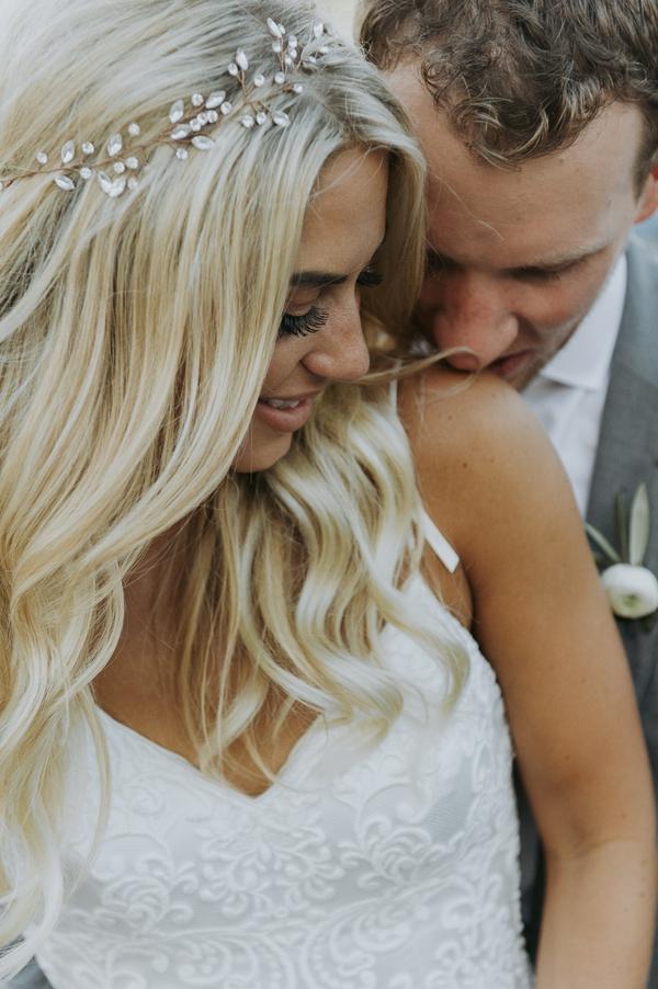 Detroit Wedding Photographer, Detroit Wedding Ideas