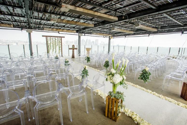 Acrylic Seating at Wedding, Acrylic Seating at Wedding Ceremony, Acrylic Seating for Wedding