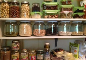 Kitchen-Pantry1