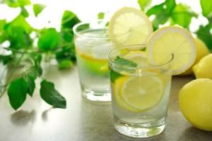 lemon-drink