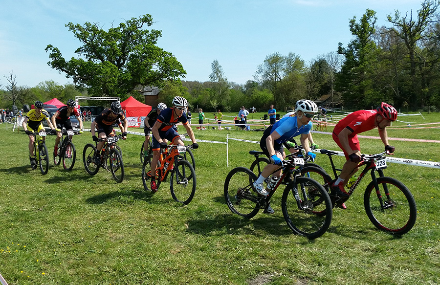 SouthernXC_Wasing_8.5.16_05