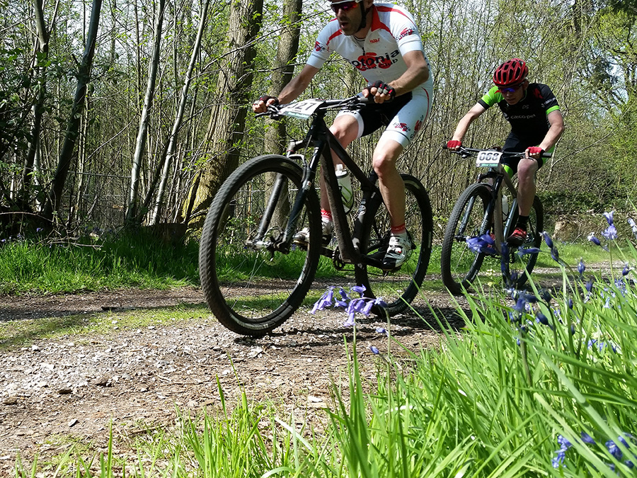 SouthernXC_Wasing_8.5.16_Tom_Budden_03