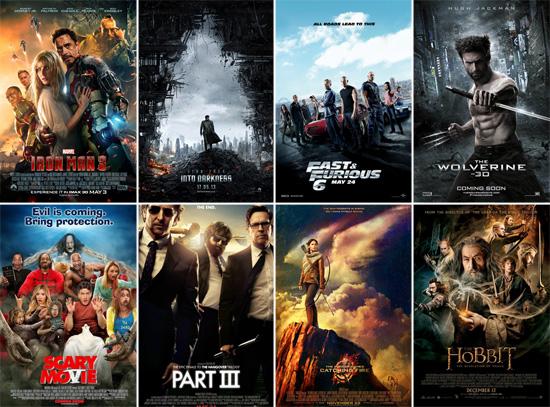 List تردد قنوات الأفلام الأجنبي على نايل سات ديسمبر 2019 بدون