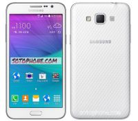 Samsung Galaxy Grand Max Price In Bangladesh Full Specifications