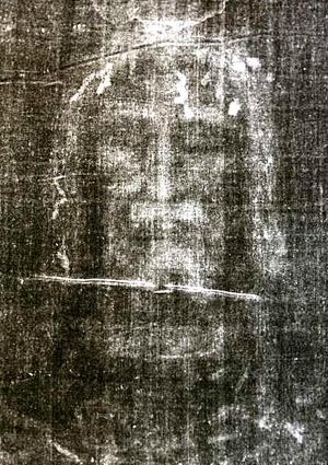 https://i2.wp.com/www.sott.net/image/image/11732/Shroud_of_Turin.jpg