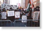 © Źródło nieznane - Żydzi przeciwko syjonizmowi