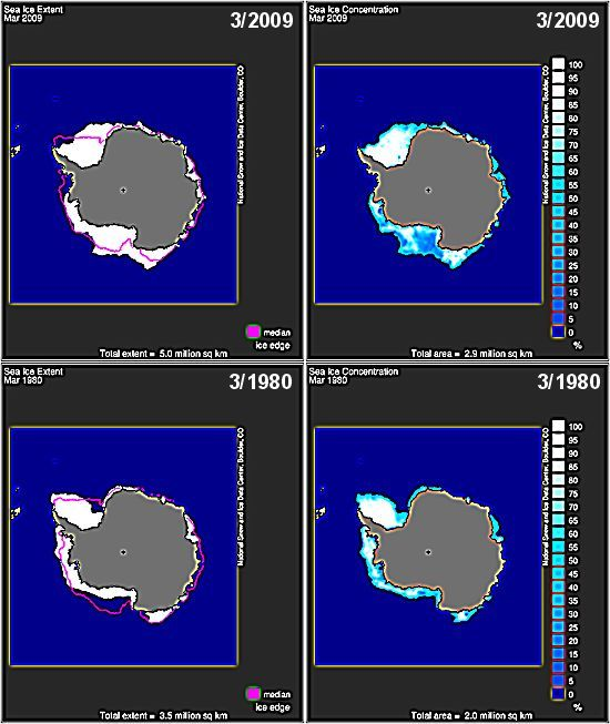 https://i2.wp.com/www.sott.net/image/image/19628/full/antarctic_sea_ice_march_1980_ve.jpg