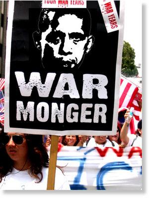 obama_war_monger