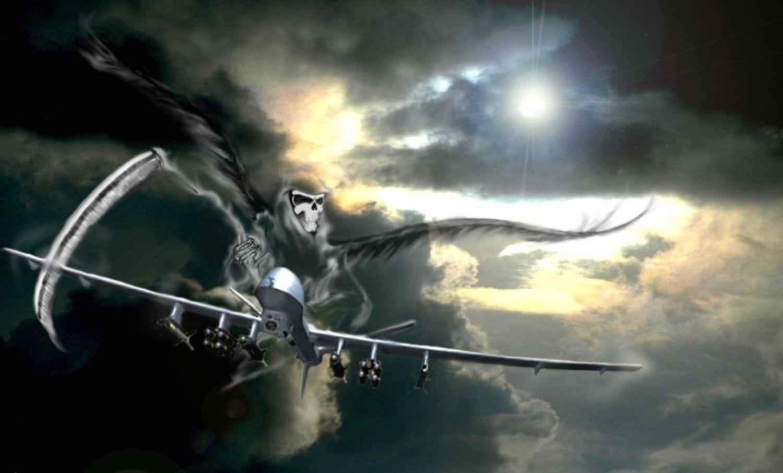 https://i2.wp.com/www.sott.net/image/image/s1/23554/full/reaper_drone_art.jpg