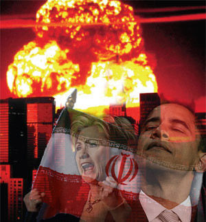 https://i2.wp.com/www.sott.net/image/image/s1/39432/full/obama_nuke_iran.jpg