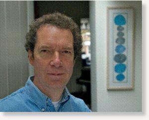 Richard Halvorsen