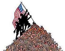 https://i2.wp.com/www.sott.net/image/image/s4/90745/full/iraq_war_crimes.jpg