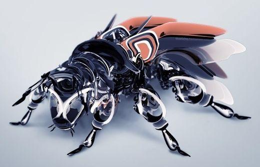 https://i2.wp.com/www.sott.net/image/image/s6/138764/large/02_3d_BEST_robot_bee_1280x800.jpg