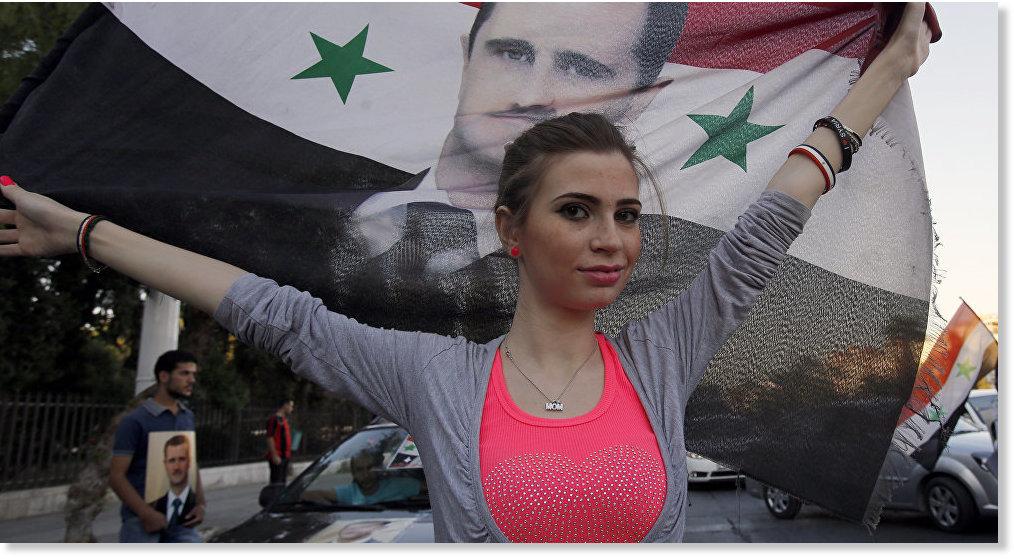 syrian people ile ilgili görsel sonucu