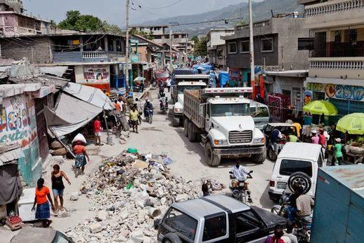 haiti_recovery_slow