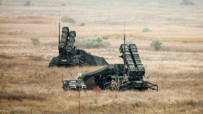 nás vojenskej techniky rumunskej poľnohospodárskej oblasti