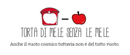 Logo_tortaDiMele