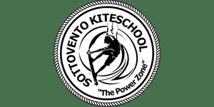 SottoVento KiteSchool