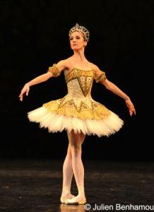 http://www.dansesaveclaplume.com/