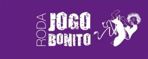 Roda Jogo Bonito