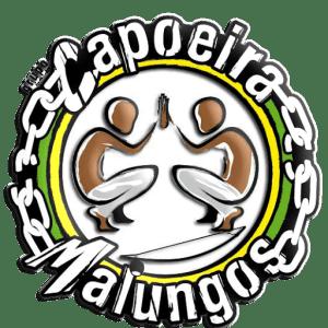 Logo Malungos
