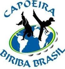 Biriba Brasil