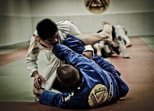 © centrale-des-sports.com
