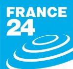 © france24.com/fr