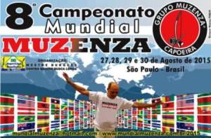 mundial_capoeira_muzenza