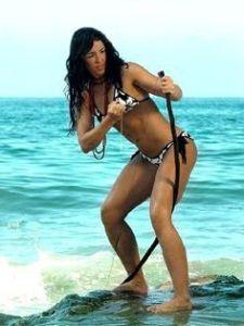 Beach Capoeira, Capoeira Photos, At The Beach, Capoeira Sydney