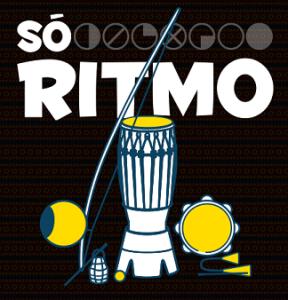 so-ritmo.com