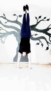 Coopérative Bretonne de Capoeira