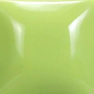 SC-98 Slime Time – Esmalte Mayco Colors